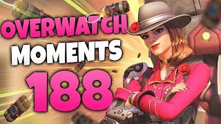 Overwatch Moments #188
