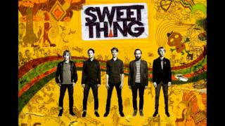 Watch Sweet Thing Spider video