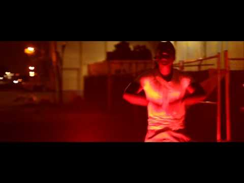 Ace Hood - Da Streets (Official Video)