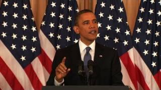 Обама угрожает путину видео 5 фотография