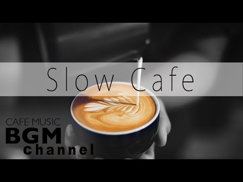 Chill Out Jazz Music - Saxophone Jazz Music - Smooth Jazz Music For Work, Study, Sleep