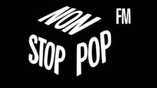 GTA V Non Stop Pop 100.7 Fm Full Soundtrack 12. Fergie - Glamorous(feat.Ludacris)