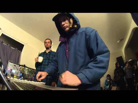D/P/I Boiler Room Los Angeles DJ Set