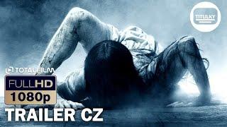 Kruhy / Rings (2016) CZ HD trailer