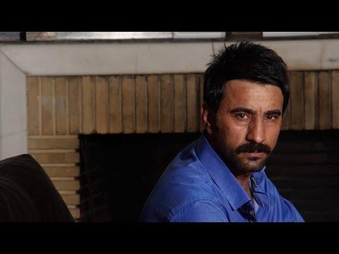KANİ ROJ -  DELALE  - kürtçe klip 2014