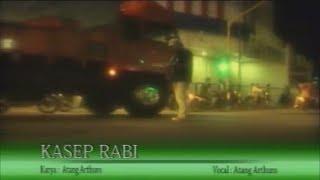 Omprock Feat Atang Arturo Kasep Rabi Official