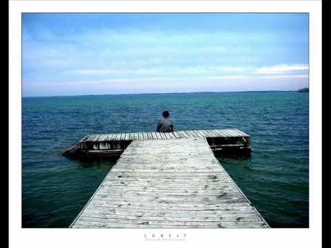 Azure Ray - Across The Ocean