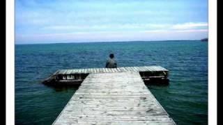 Watch Azure Ray Across The Ocean video