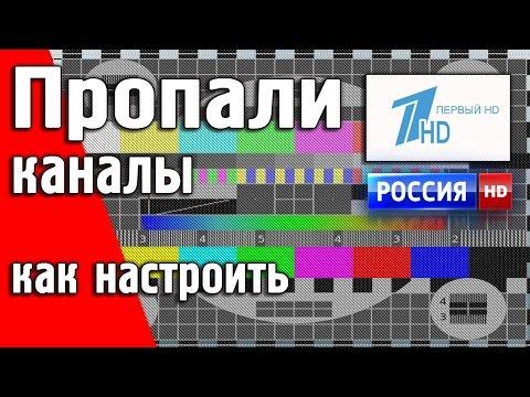 minet-ot-pervogo-litsa-russkiy