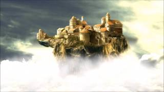 Dimos Stathoulis -  Entering the Medieval World ~ EpicSound Music