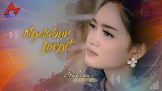 Download lagu Safira Inema - Ngelabur Langit (DJ SANTUY) []