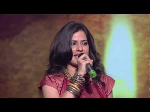 Rupaiya Song in Telugu | Aamir Khan | Satyamev Jayate