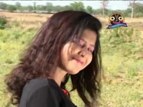 Sulochona-oriya Super Hit Song In Hd video