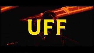 VEYSEL - UFF feat. GZUZ (prod. MIKSU & MACLOUD)