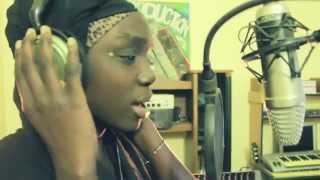 Mame Faty Seck - 16 ans | La voix du rossignol