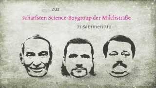 Vorschaubild Science Busters