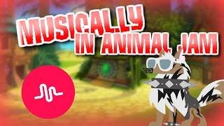 download lagu Musical.ly In Animaljam? gratis