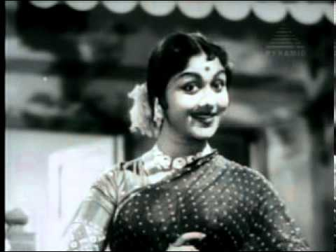 Old Evergreen Tamil Song ------- 15---------mgr video