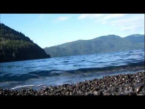 Grateful Dead - Mountains Of The Moon (Studio Version)