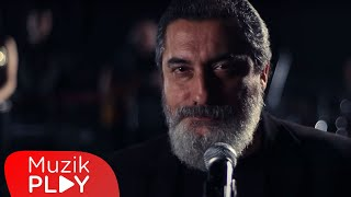 Soner Olgun - Ölürüm Ben (Official Video)