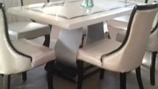 (0.52 MB) marble dining table Mp3