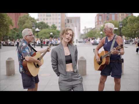 Rae Morris - Do It [Icarus Remix]