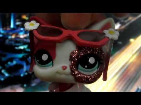 LPS: music video Зачем
