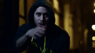 """""""Cantidad & Quality"""" - Rapper School Ft Canserbero - Videoclip (OFICIAL)"""