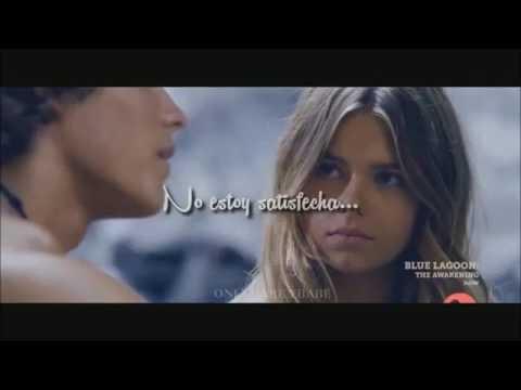 After  - Jenny Bui [Hessa] Original Song
