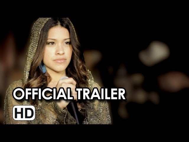 Filly Brown Official Trailer #1 (2013)