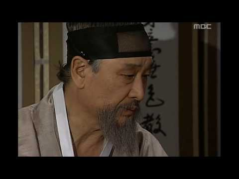 The Legendary Doctor - Hur Jun, 27회, Ep27 #01 video