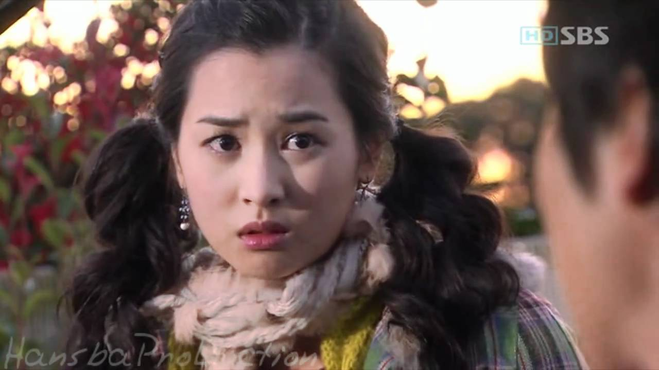 Watch korean drama my girl online