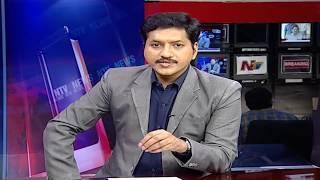 Yadadri DCP Ramachandra Reddy Press Meet Over Jiyapally Thanda Tragedy || Nalgonda District