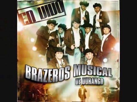 duranguense mix 2011 (bailables)