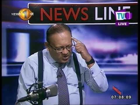 news line tv1 24th o|eng