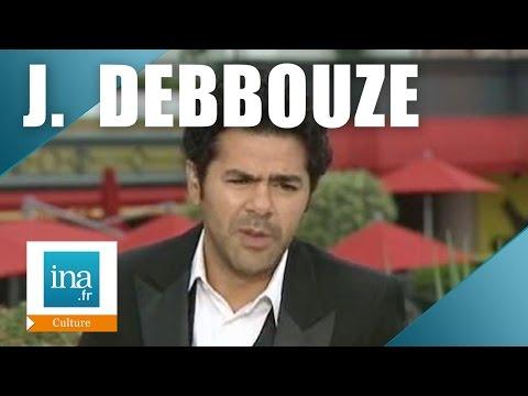 Interview de Jamel Debbouze, Roschdy Zem et Sami Bouajila