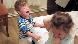 «Դոդո». հայ փոքրիկների «զվարճալի կռիվը»