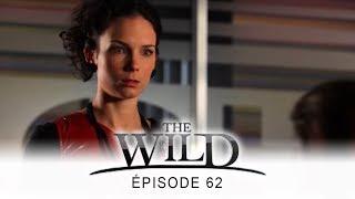 The Wild - épisode 62 - Complet en français - HD 1080