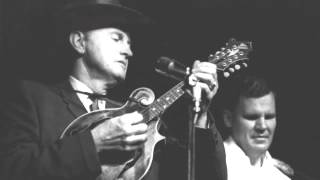"""""""Turkey In The Straw"""" - Bill Monroe / Doc Watson"""