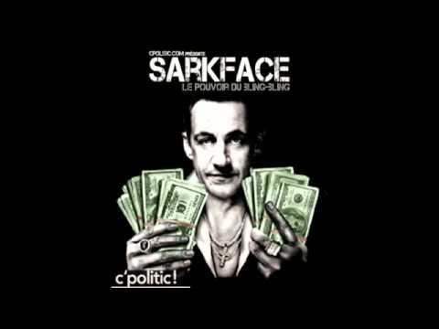 image vidéo Booba Scarface Clip Hd 2012