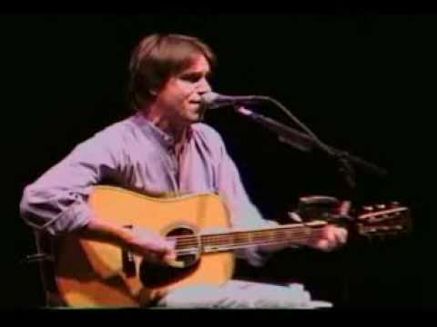 Dan Fogelberg - Morning Sky