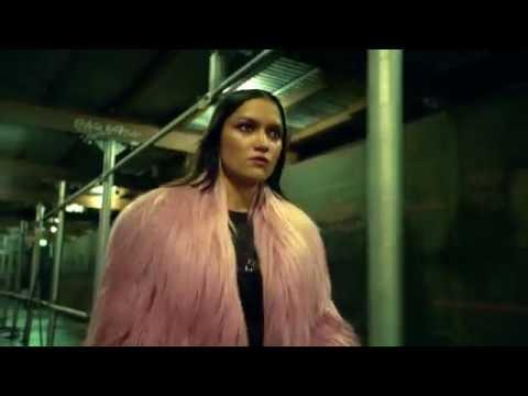 Claude VonStroke The Rain Break music videos 2016 house