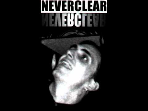 Everclear - Shakin Brave