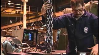 Babcock & wilcox boiler - parts