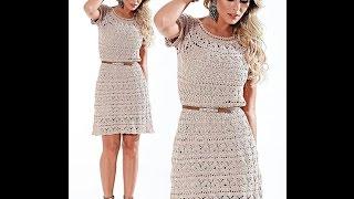Платье ворожея мастер класс ирины маркеловой