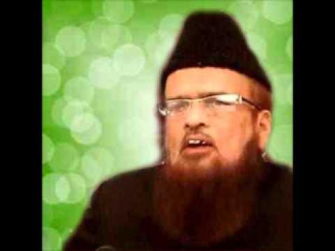 Mufti Taqi Usmani Sahab New Mufti Taqi Usmani D.b