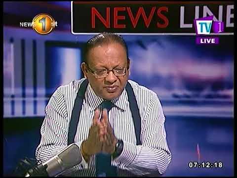 news line tv1 21st s|eng