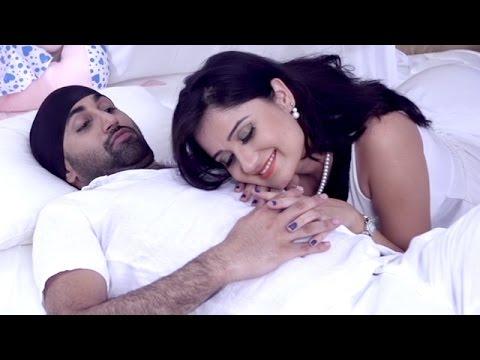 Mukaam - Chandra Sarai || Rupin Kahlon || Latest Punjabi Song...