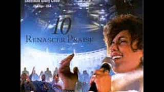 Vídeo 192 de Renascer Praise