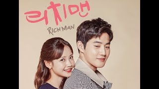 "Kpop news_4 Things We Loved And 4 Things We Hated About The Premiere Of ""Rich Man, Poor Woman"""